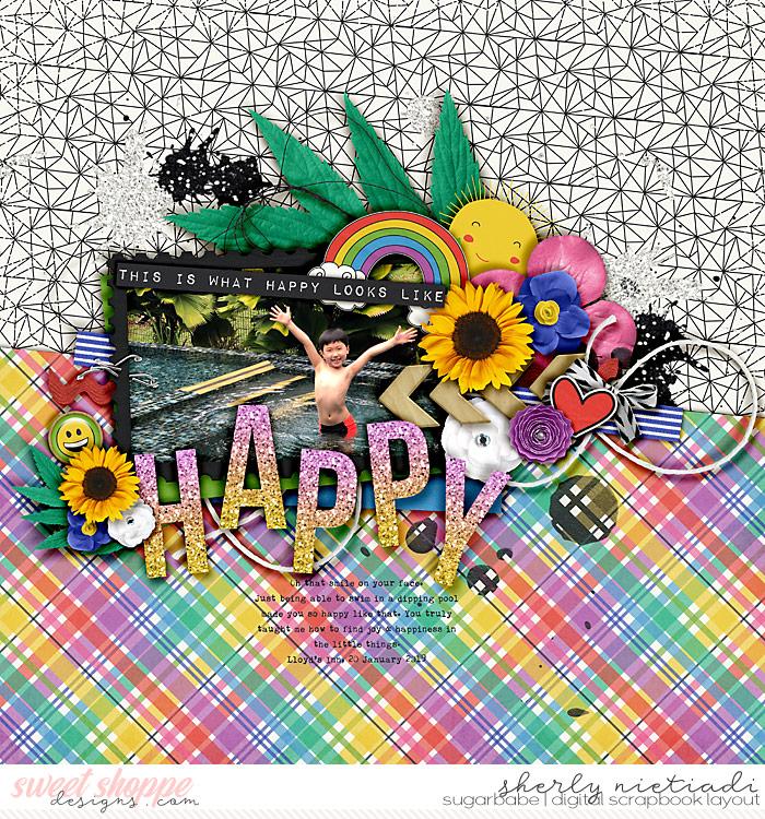 190120_j_happiness-copy