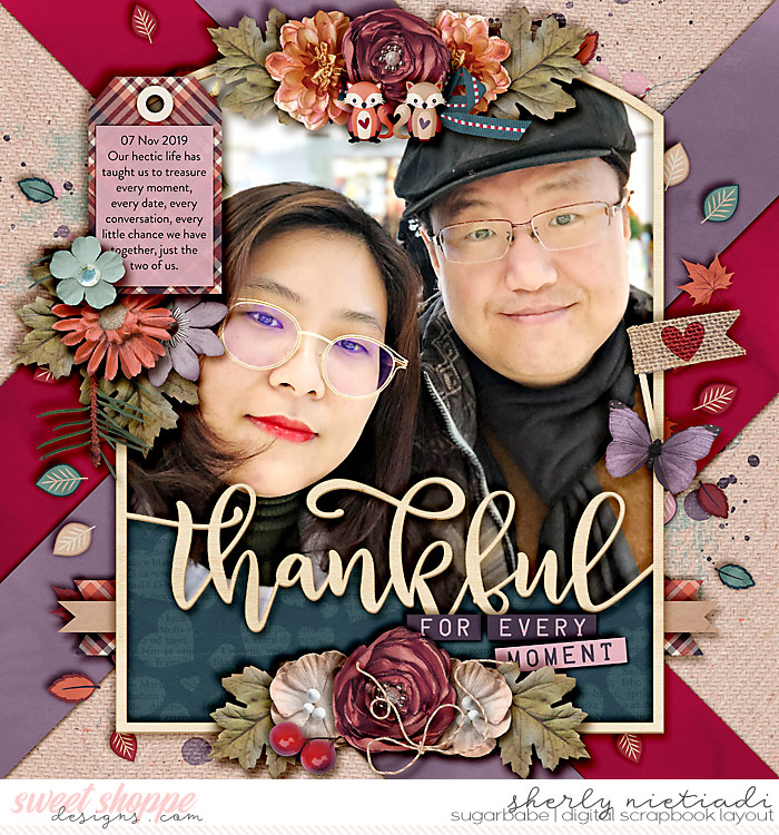191107_ls_thankfulhearts-copy