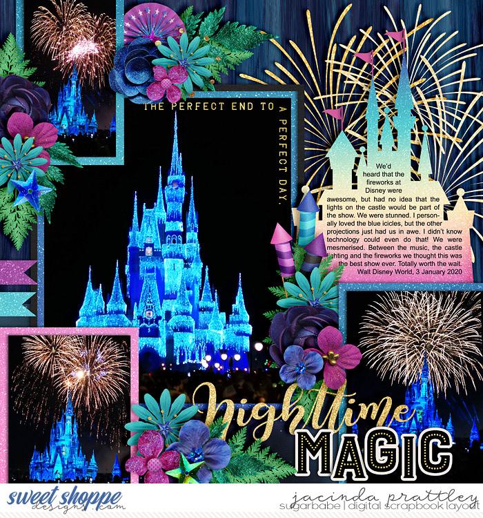 20-01-03-Nighttime-magic-700b