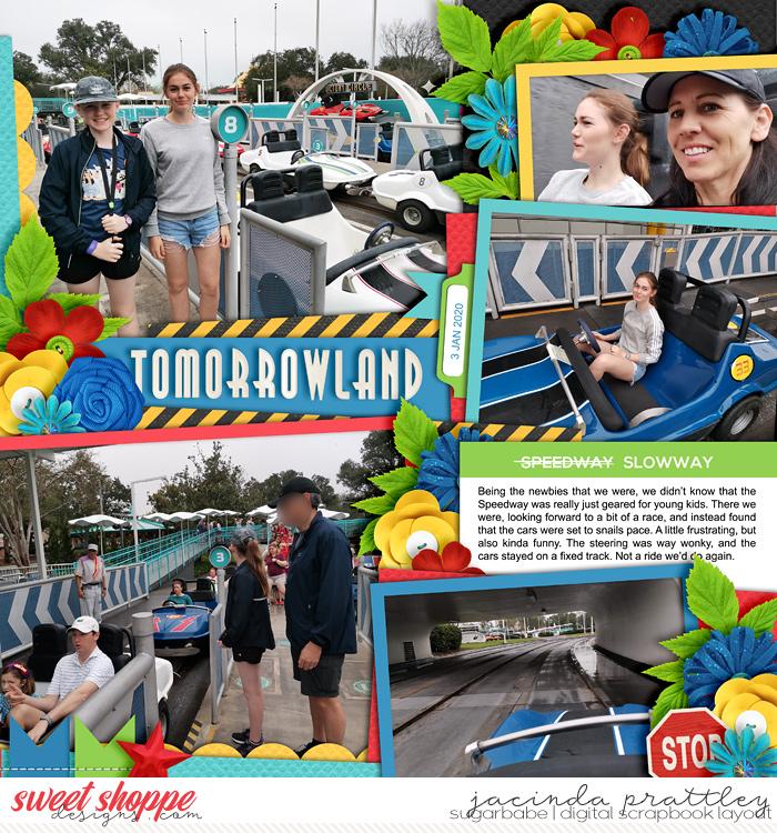 20-01-03-Tomorrowland-speedway-700b