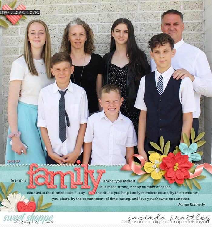 20-01-19-Family-700b