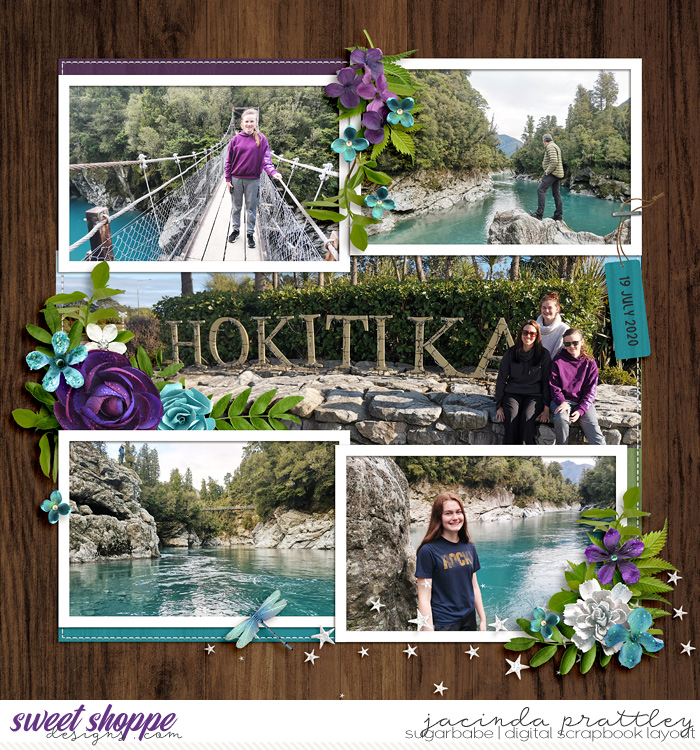 20-07-19-Hokitika-1-700b