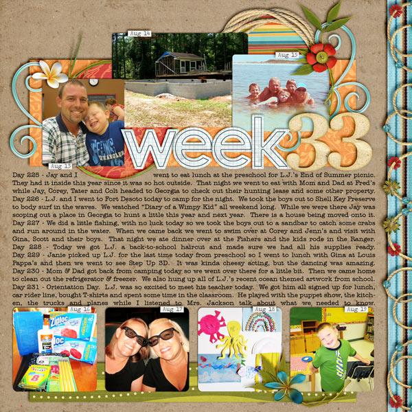 2010-Week-33600
