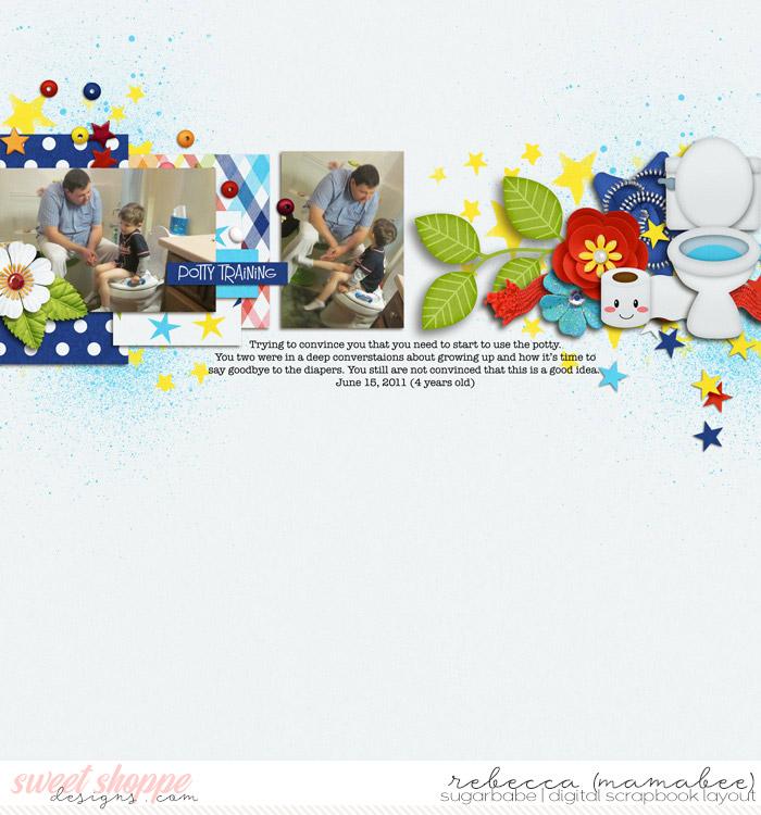 2011_6_15-potty-training-convincing