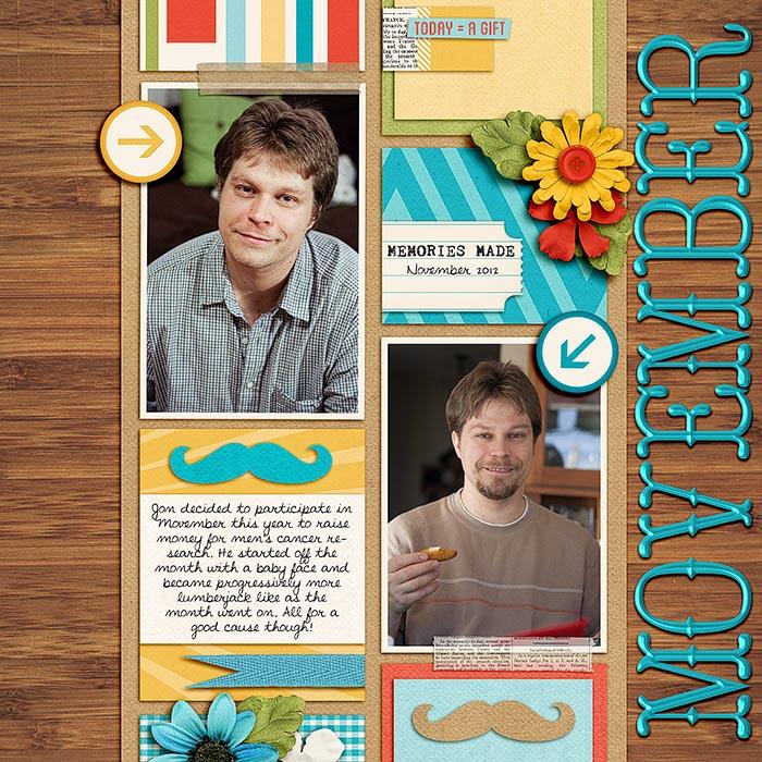 2012-11-Movember-web