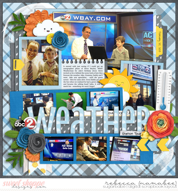 2013_2_22-WBAY-station-tour-GIS4