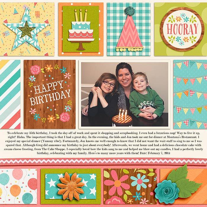 2014-02-07-Birthday-web