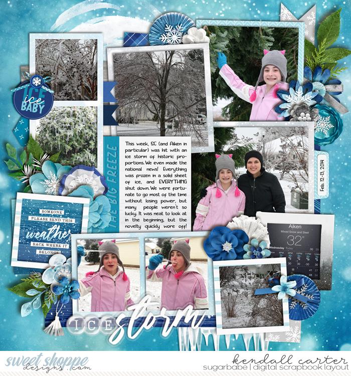 2014-02-12_IceStorm_WEB_KC