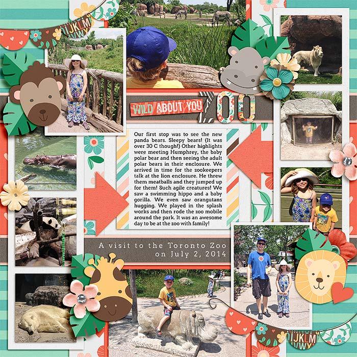 2014-07-02-zoo-web