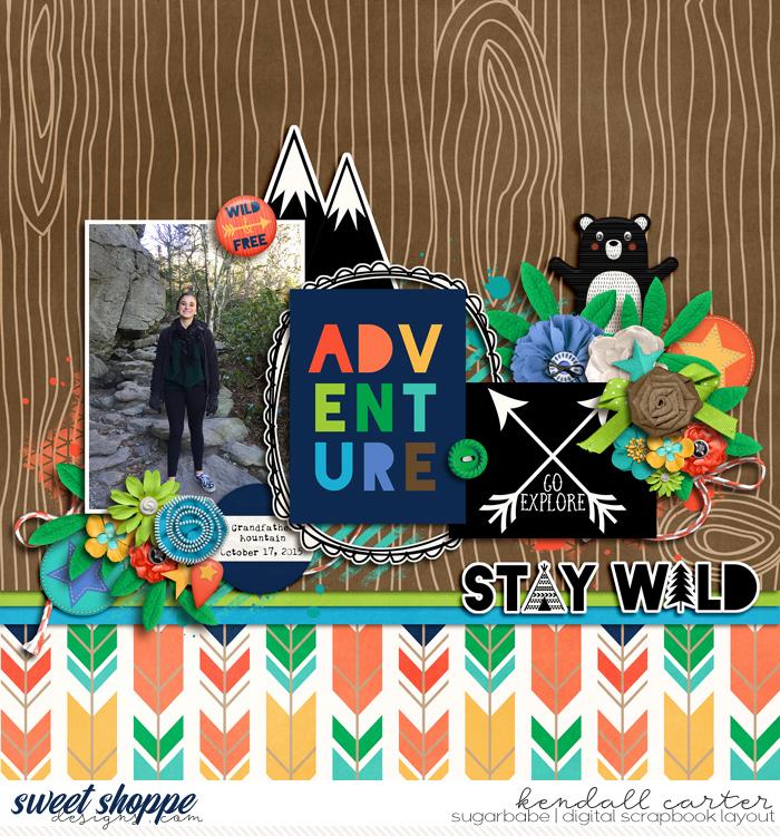 2015-10-17_StayWild_WEB_KC