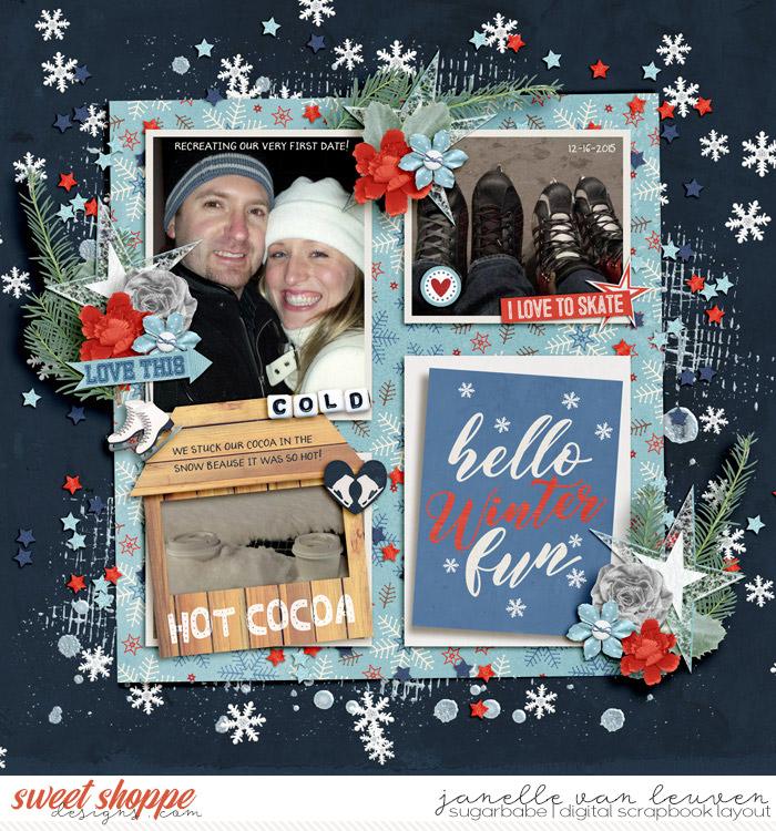 2015-12-16-Hello-Winter-Fun