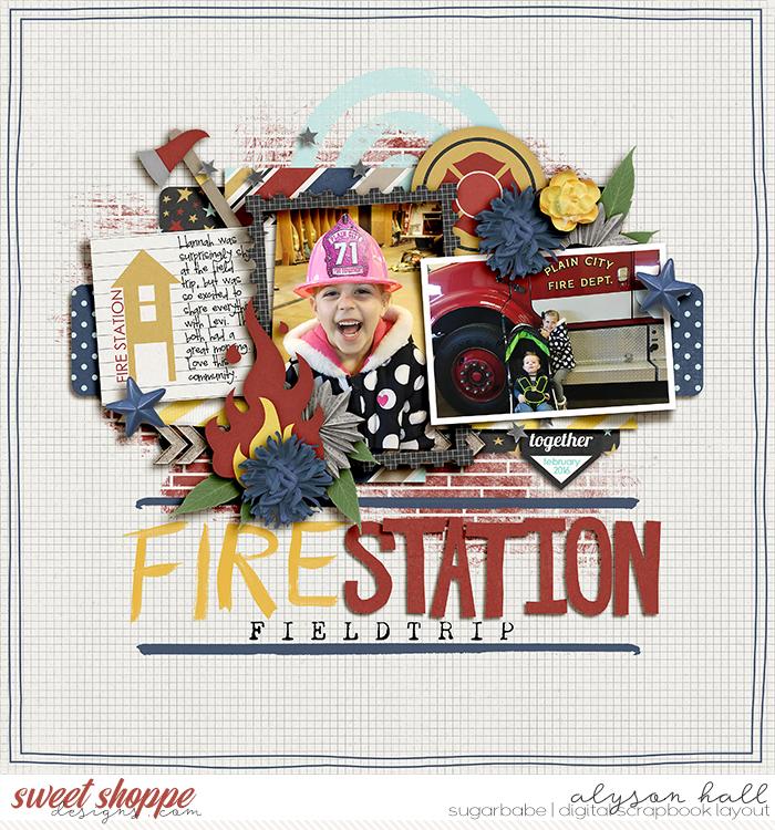 2016-02-Firestation-Fieldtrip-WEB-WM
