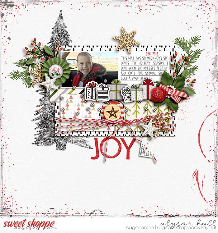 2016-12-Joy-WEB