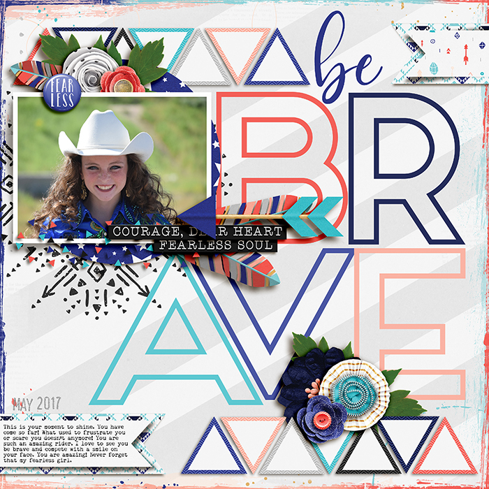 2017-05-Be-Brave-WEB