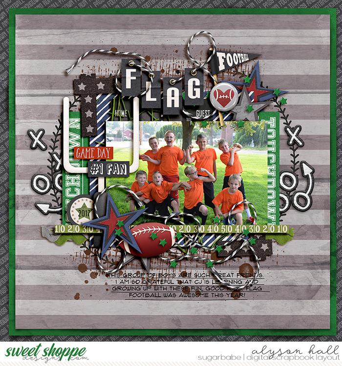 2017-09-Flag-Football-WEB-WM1