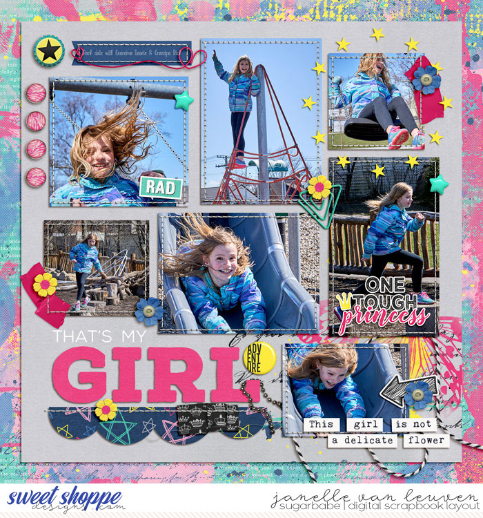 2018-04-07-That_s-My-Girl