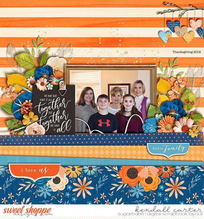 2018-11-22_Family_WEB_KC