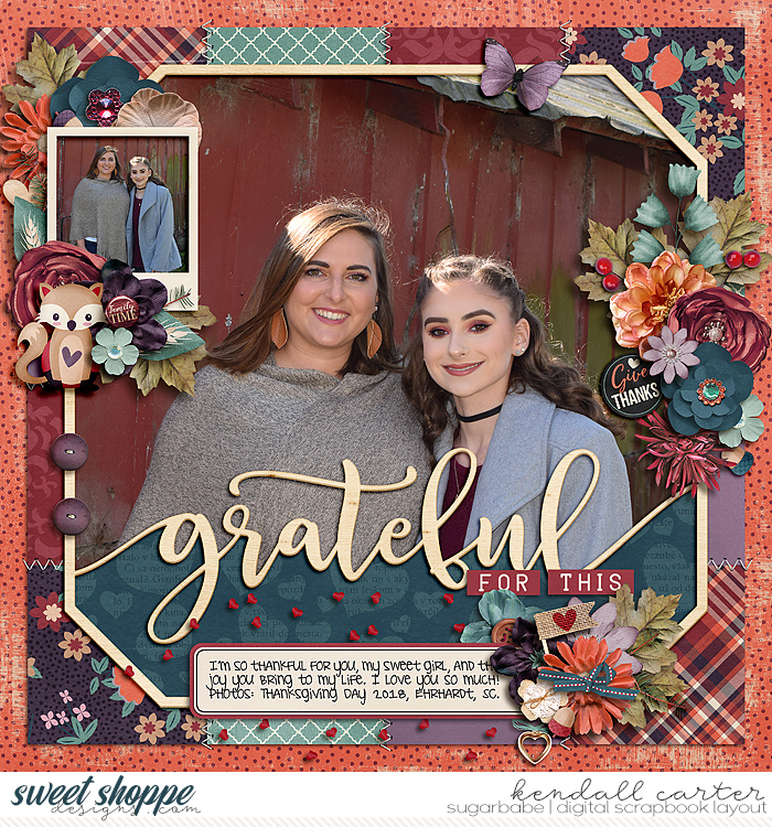 2018-11-22_Grateful_WEB_KC