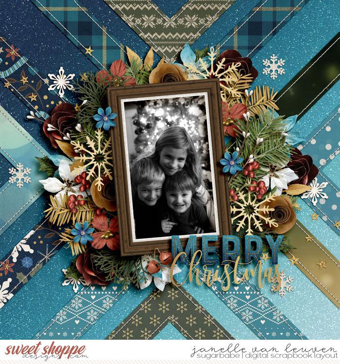 2018-12-10-Merry-Christmas