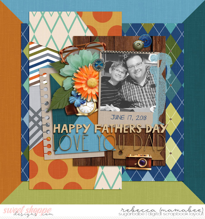 2018_6_17-fathers-day