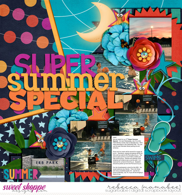 2018_7_18-super-summer-special-erb-SplitV2-temp1