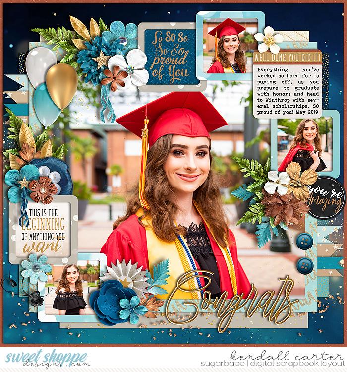 2019-05_CongratsGrad_WEB_KC
