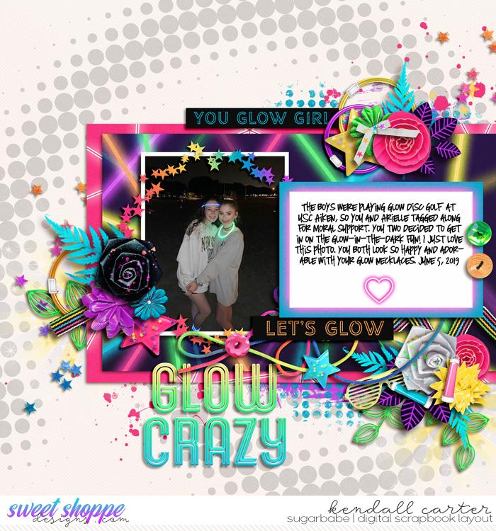 2019-06-05_GlowCrazy_WEB_KC