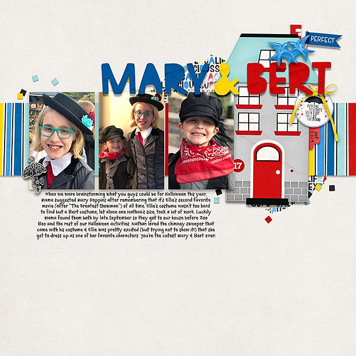 2019-10-Mary-Poppins-sm