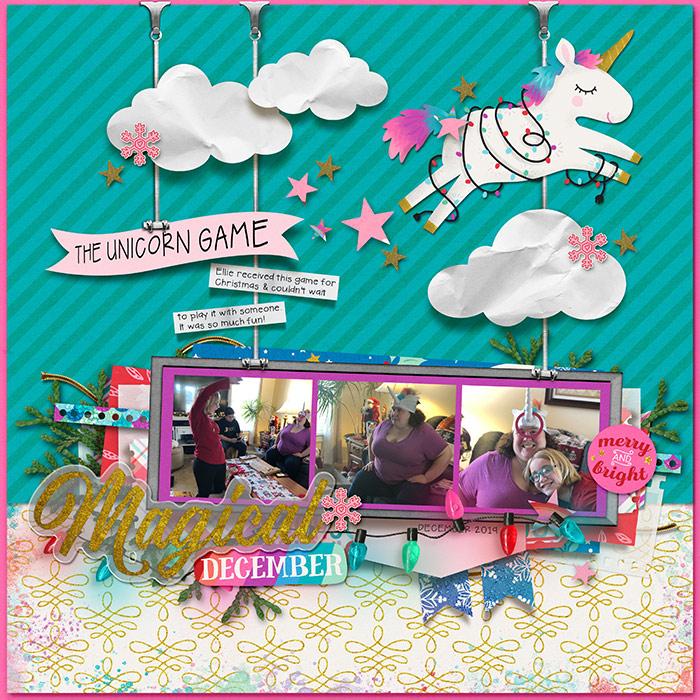 2019-12-Unicorn-Game-sm