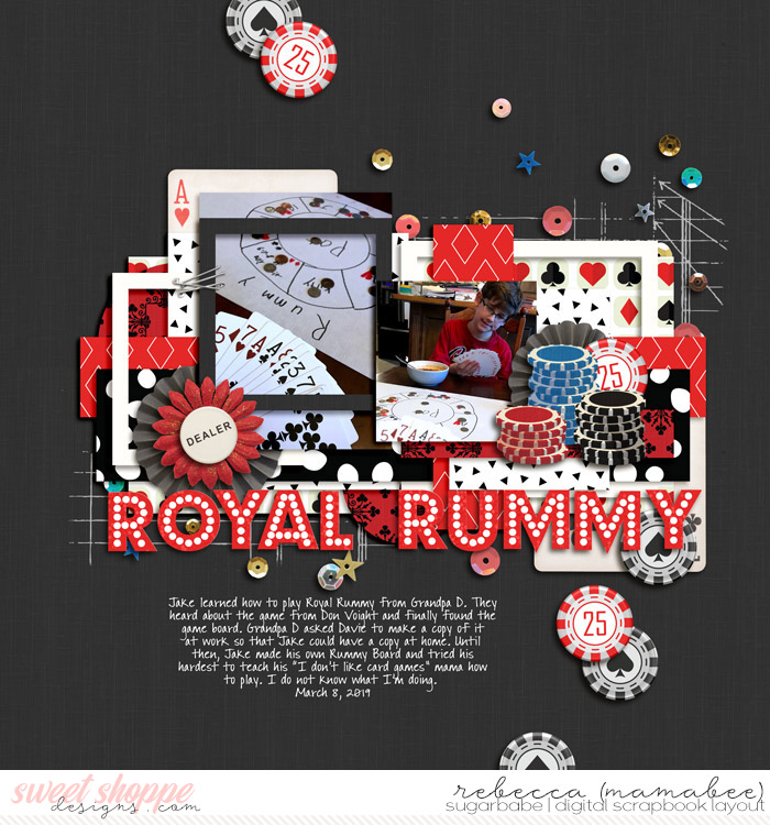 2019_3_8-royal-rummy_ImPossible_template3