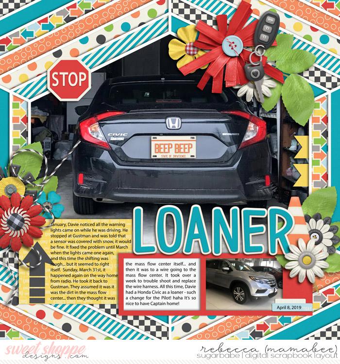 2019_4_8-loaner-car_tp75