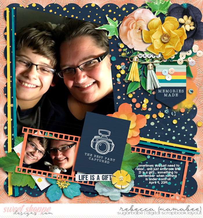 2019_4_9-life-is-a-gift-scrapablelayers2-templ1
