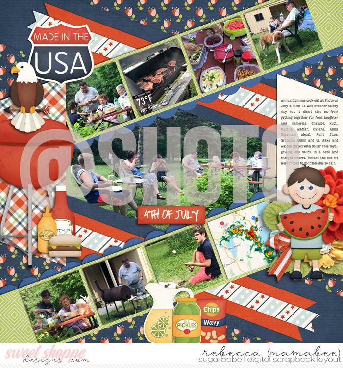 2019_7_4-4th-at-shoto-single78