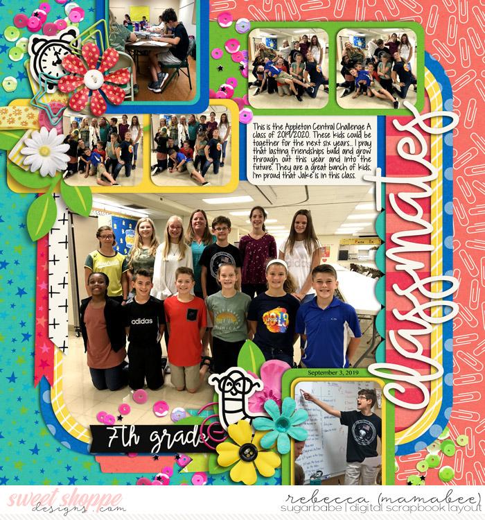 2019_9_3-classmates-HP263pg1