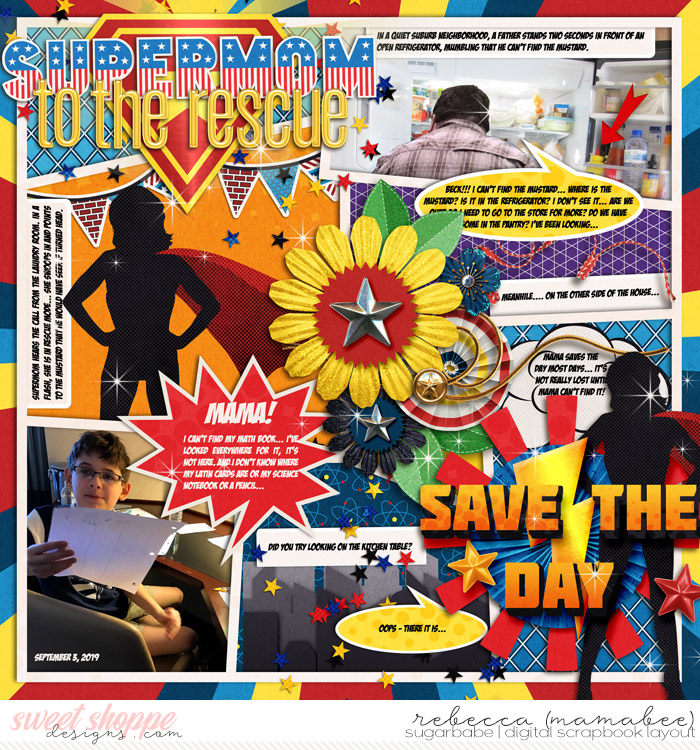 2019_9_3-supermom-to-the-rescue-set218pg2
