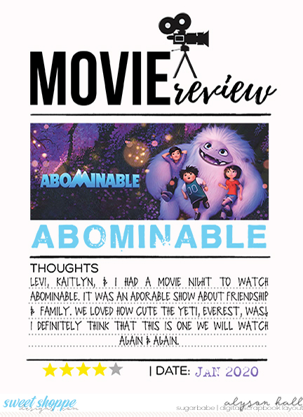 2020-01_Movie_Review_Abominable_WEB_WM
