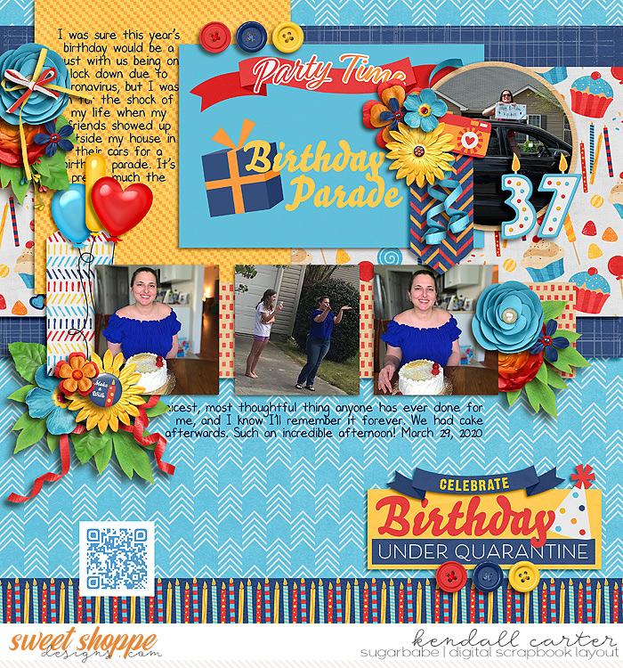 2020-03-29_BirthdayParade_WEB_KC
