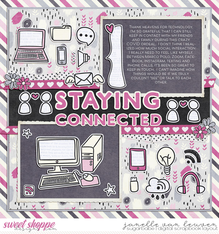 2020-04-10-Staying-Connected