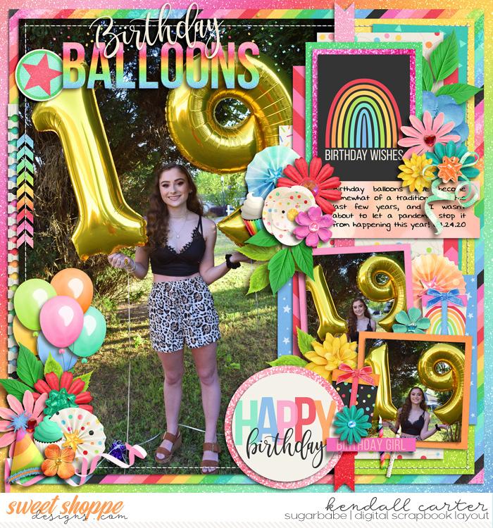 2020-04-24_BirthdayBalloons_WEB_KC