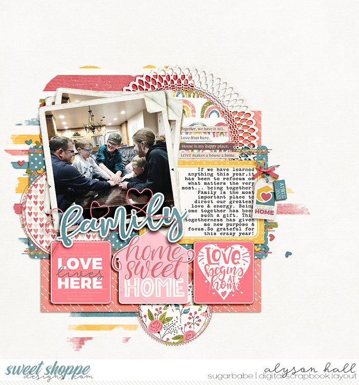 2020-04-Love-at-Home-WEB-WM