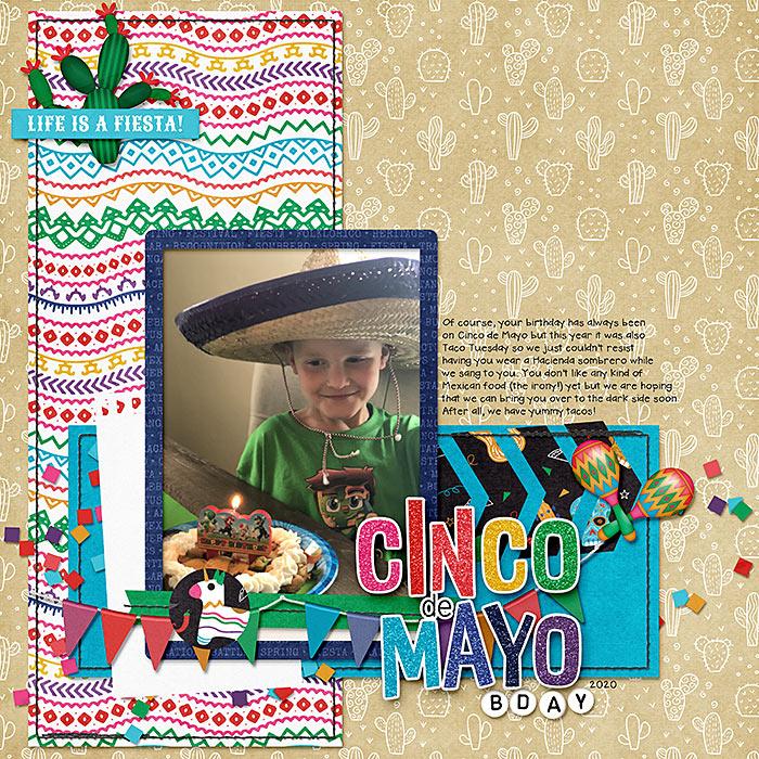2020-05-Cinco-de-Mayo-Birthday-sm