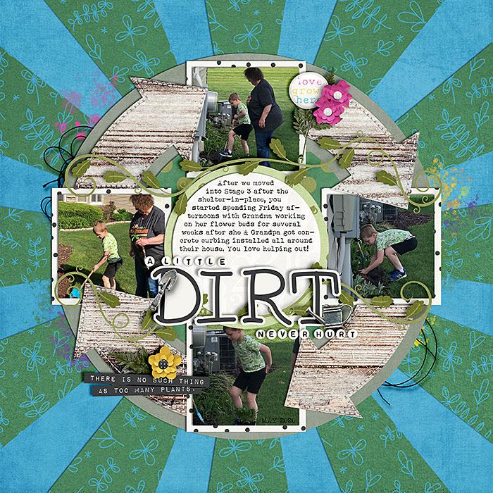 2020-05-Gardening-w-Grandma-sm