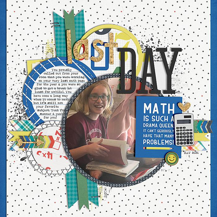 2020-05-Last-Day-of-Math-sm