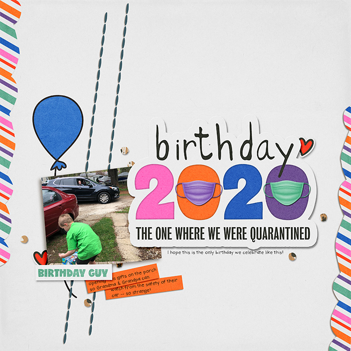 2020-05-Quarantine-Bday-sm