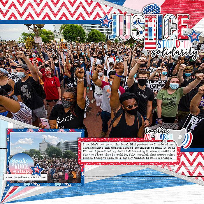 2020-06-BLM-Protest-sm