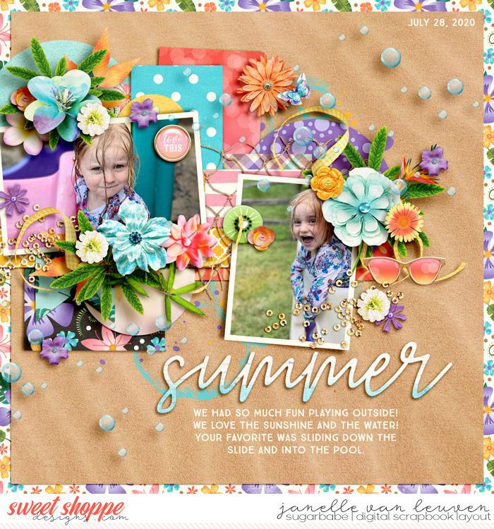 2020-07-28-Summer