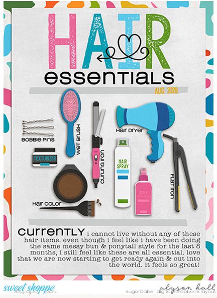 2020-08_Hair_Essentials_WEB_WM