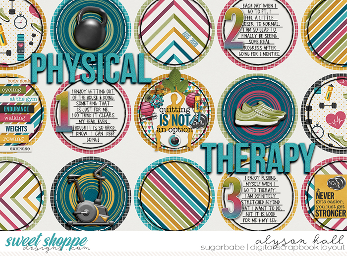 2020-08_Physical_Therapy_WEB_WM
