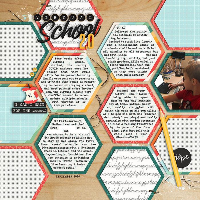2020-09-Virtual-School-2-sm
