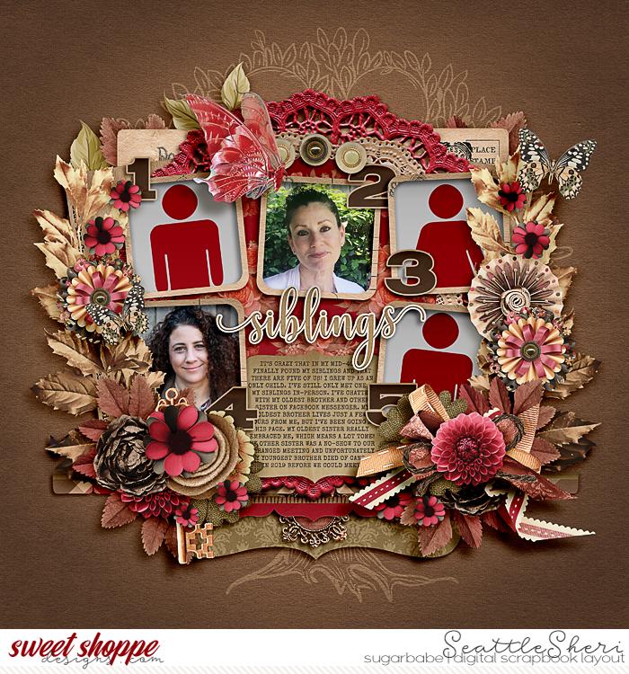 20200711_FamilyHeritage_750
